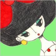 Natsuko Poe
